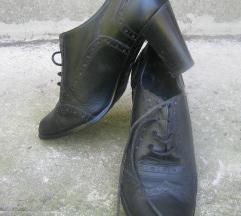 Cipele koza
