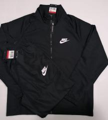 Nike komplet šuškavac original