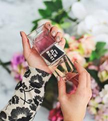 Akcija - Avon EVE DUET parfem  *NOVO*