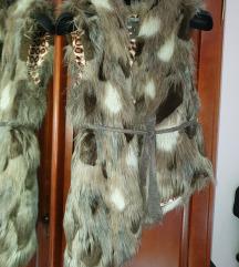 Prsluk PS fashion