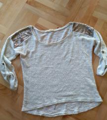 Majica 3/4 rukav