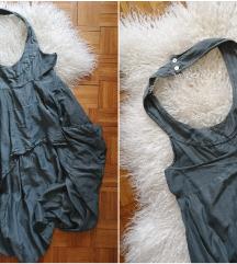 DIXIE original oversized haljina!