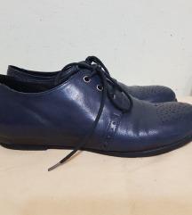kkozne cipele  Kao nove  37/23,5