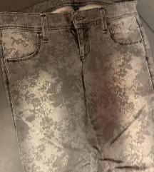 Pantalone beneton
