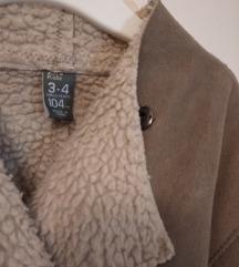 Zara bundica 104