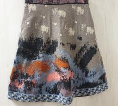 Suknja