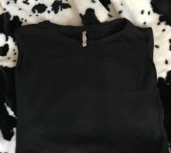Ženska croptop majica