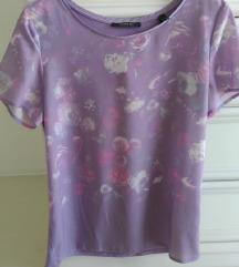 Nova ESPRIT majica-bluza  S/36