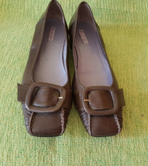 kozne    cipele 37/24,5