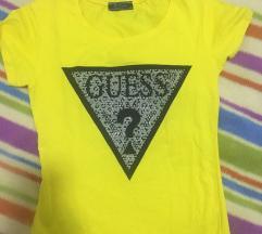 Nova Guess majica