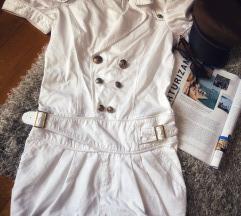GUESS haljina like mornarska originalna 3000❌