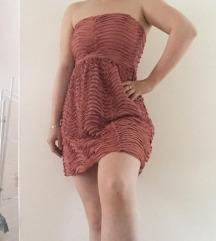 Zara M haljina