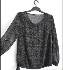 C&A moderna bluza 36/38*Novo, nenoseno*