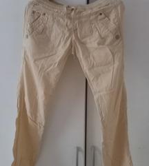 Pantalone TALLY WEJLI