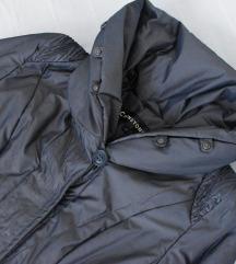 Creenstone NOVA skupa jakna 34