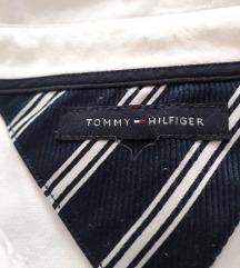 Muska nova Tommy H