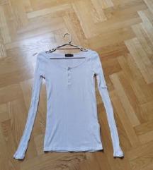 Ralph Lauren Polo majica dugih rukava