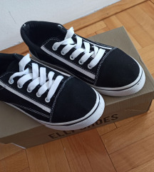 *** ELLY Shoes patike ***