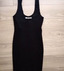 Totalno snizenje!  NOVO mala crna haljina