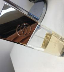 Giordani Gold parfem