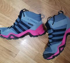 Adidas Terrex cizme