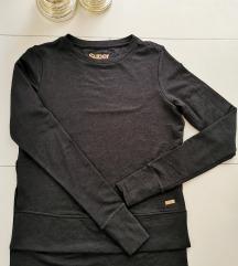 Superdry zenska majica dugih rukava