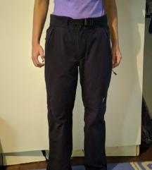 Haglofs zenske pantalone za hiking