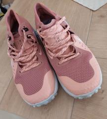 Nike patike Nove 39