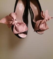 Prelepe cipele Aldo