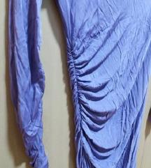 Skupocena firmirana NOVA haljina