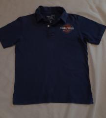 Abercrombie&fitch original decija majica