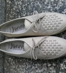 Cipele kozne Ara br.5G ILI 37,5