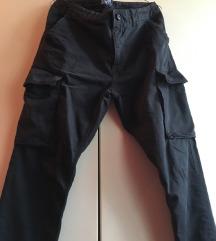 Superdry muske pantalone