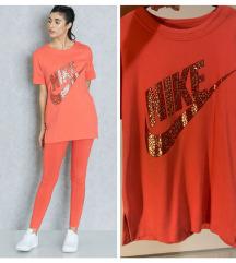 Nike ORIGINAL majca