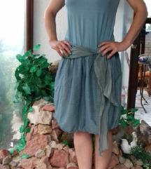 Preedivna haljina!