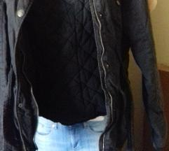 Edc jaknica kaputic