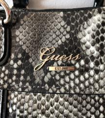 Guess torba original SNIZENA na 6000