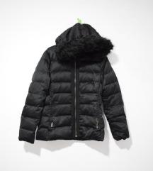 Esprit zimska jakna