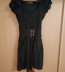 Polovna haljina