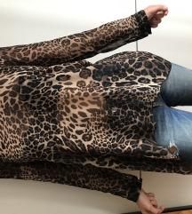 Leopard kosulja