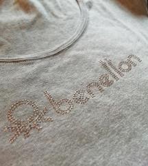 Benetton majica