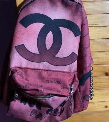 Chanel ranac 1:1