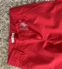 Zara nove pantalone br.36