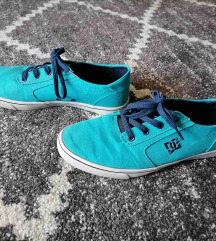 Dc Shoes Gatsby 2 br 40