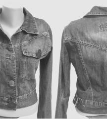 D&G teksas jakna