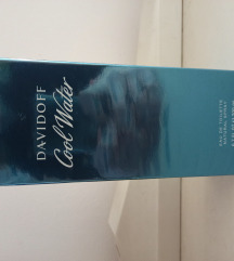 Cool Water 200ml edt