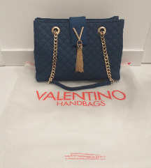 Original Valentino torba! Nova!