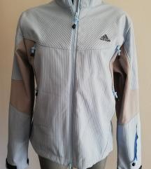 Adidas zenska jakna M