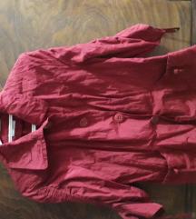 Bonita jaknica