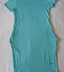 Svetlo plava letnja haljinica